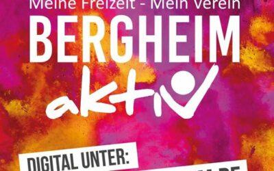 Bergheim Aktiv 2021