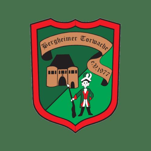 Bergheimer Torwache