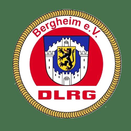 DLRG Bergheim