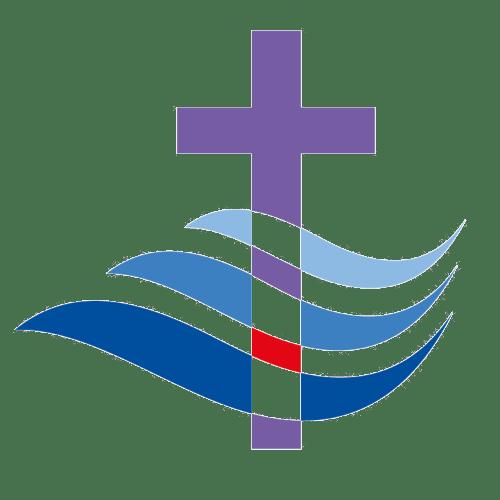Evangelische Trinitatis-Kirchengemeinde an der Erft
