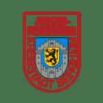 Jugendfeuerwehr Bergheim