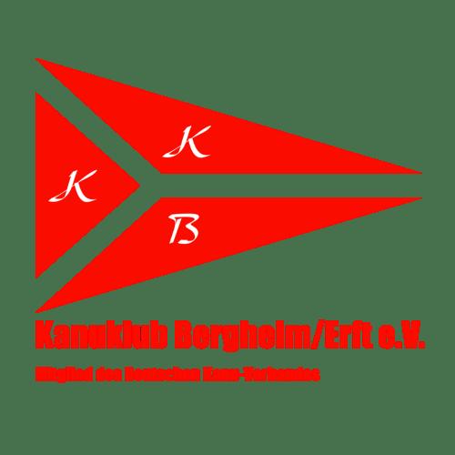 Kanu Klub Bergheim