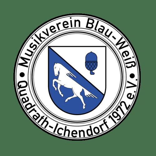 Musikverein Blau-Weiß