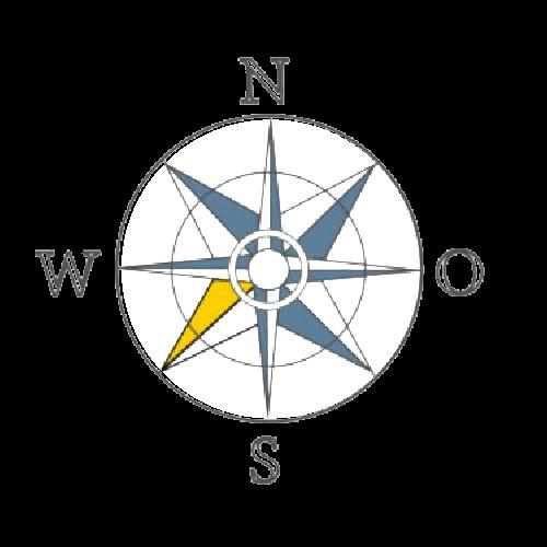 SüdWestWind e. V.