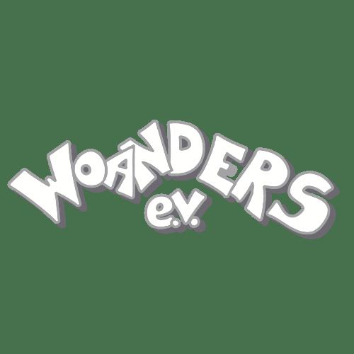 Woanders e.V.